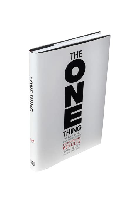 the one things books think different and change the world