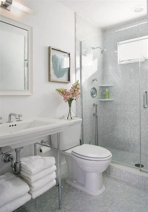 tiled shower designs bathroom mediterranean with beige beige tile bathroom bathroom mediterranean with decorative