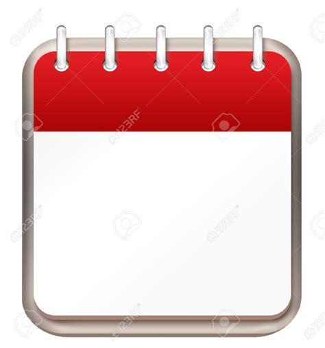 page a day calendar template blank calendar 2018