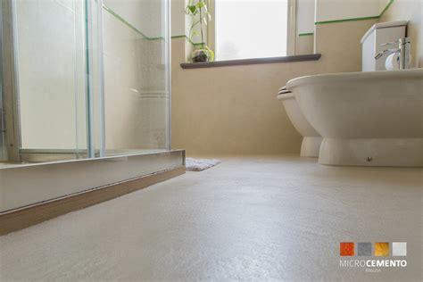 quanto costa resina per pavimenti quanto costa la resina per pavimenti pavimenti in resina