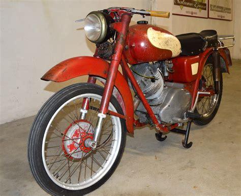 d bici moto e biciclette d epoca il collezionista