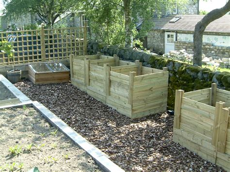 compost container garden compost bin gallery olive garden design and landscaping
