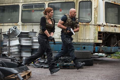 fast and furious 6 gina carano talks fast furious 6 in the blood and more
