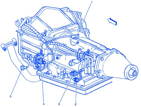 honda c105 wiring diagram honda c100 wiring diagram
