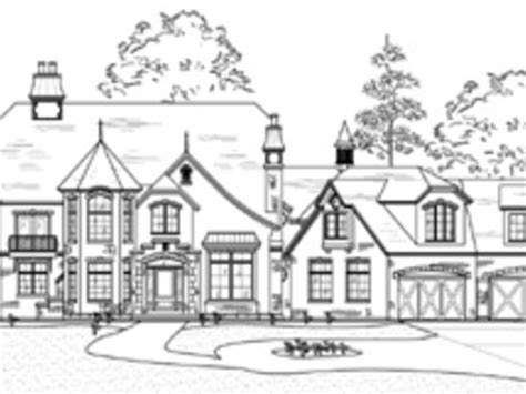 scholz luxury home design plans popular house plans and