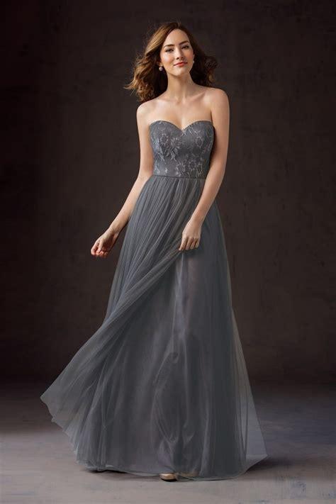 Bridesmaid Dresses Louis Mo - best 50 belsoie b2 bridesmaid dresses images on