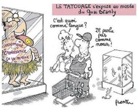 marito porta moglie a scopare le monde censura la vignetta di plantu in cui hollande