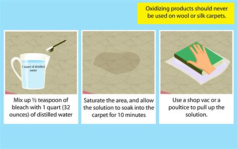 Remove Urine From by 3 Ways To Remove Pet Urine From Carpet Wikihow