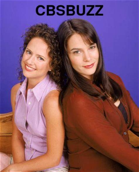 si carino yes dear yes dear jean louisa kelly and liza snyder sitcoms