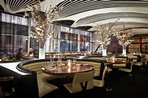 best midtown restaurants nyc stk midtown the official guide to new york city