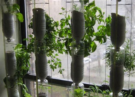 Vertical Window Garden 26 Best Images About Vertical Garden Service Learning