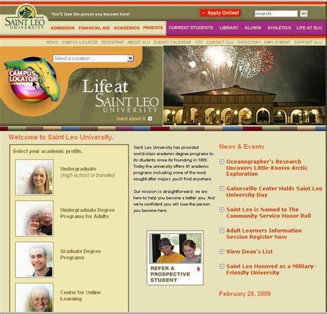 Saintleo Edu Mba Social by Leo Degrees Reviews Tuition