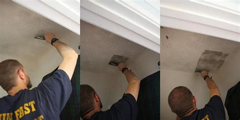 how to get rid of popcorn ceiling texture remove popcorn ceiling for the home