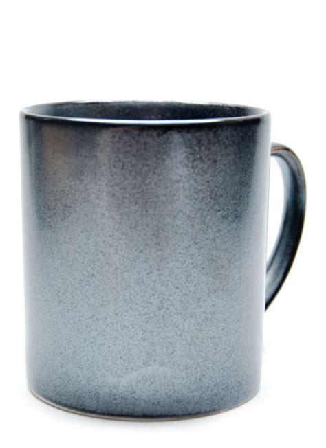 design sponge mug 3936 best images about pottery on pinterest ceramics