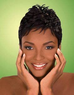 black haircuts chicago 1000 images about black hair on pinterest natural hair