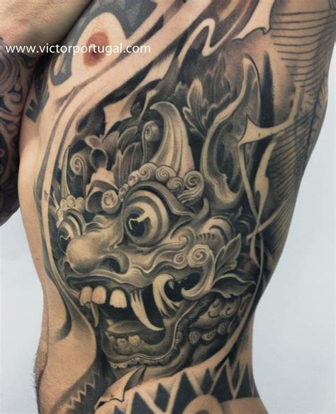 japanese tattoo jakarta 145 best images about tattoo on pinterest balinese bali