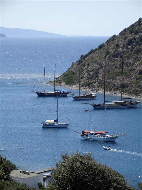 bodrum peninsula travel guide sale exploring our new neighbourhood roving jay