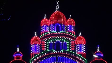 indian festival of lights diwali the festival of lights has come madhyamgram