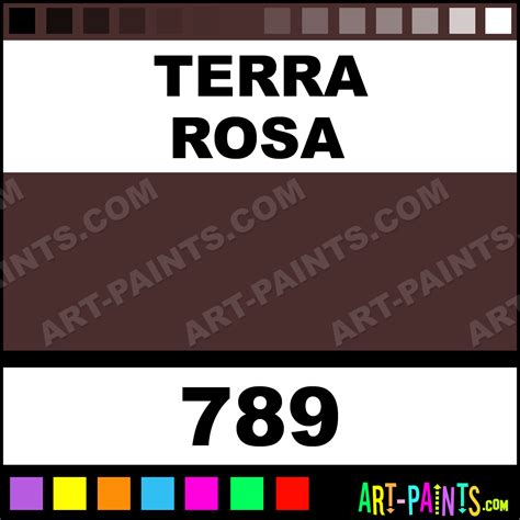design master paint terra rosa floral spray paints 789 terra rosa paint