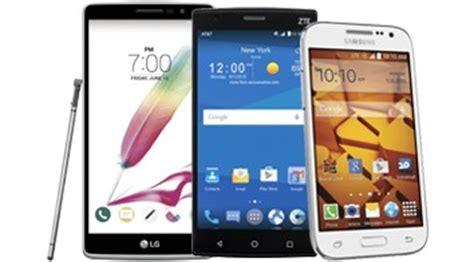 best site for mobile phones cell phones iphones smartphones mobile phones plans