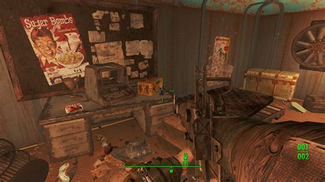 bobblehead endurance fallout 4 fallout 4 a complete guide to bobbleheads gamecrate