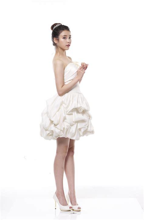 Wedding Dress Kpop by Wedding Dress White Dress Asiachan Kpop Image Board