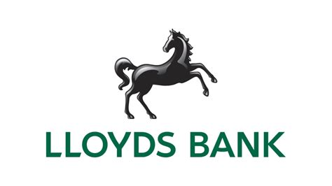 Lloyds Bank Canary Wharf