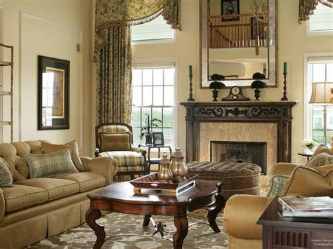 formal living room window treatments traditional fireplace wooden mantel with midcentury formal