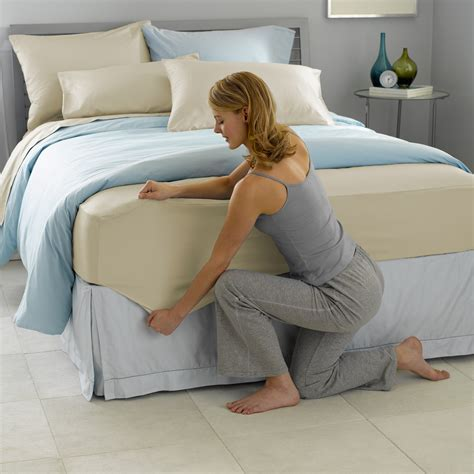 Good Bed Sheets | best bed sheets and sheet sets pacific coast bedding