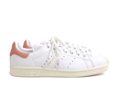 Original Adidas Stan Smith Pink adidas stan smith white pink s80024 novoid plus