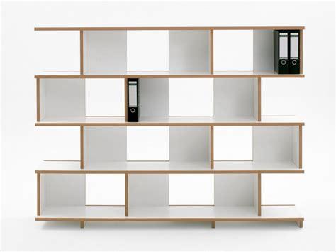 estantes modulares estante modular pit pot r 680 00 em mercado livre