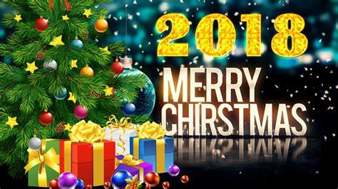 merry christmas  happy  year  hd images trekking  nepal nepal trekking directory