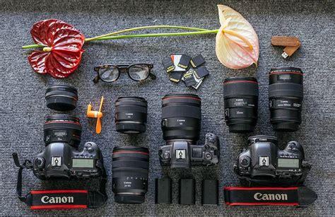 canon frame frame cameras dslr mirrorless compact canon uk