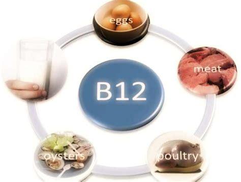 b12 vitamina alimenti vitamin b12