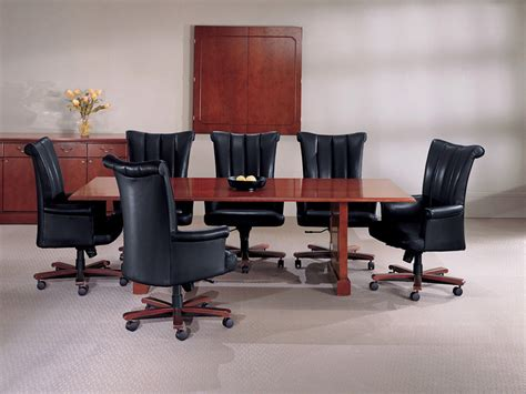 jofco office furniture jofco brogan conference tables office furniture warehouse
