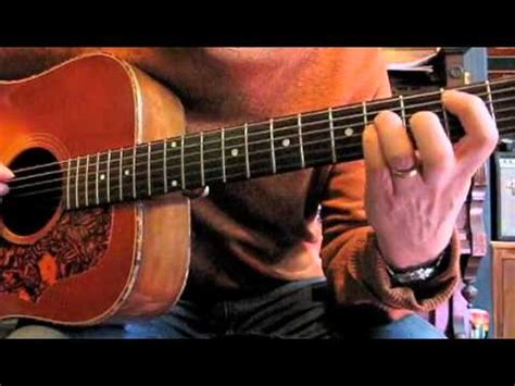 guitar tutorial lego house lego house ed sheeran guitar lesson youtube