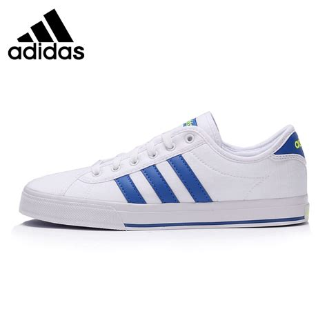 neo new year 2016 adidas shoes neo 2016 selfcavies co uk