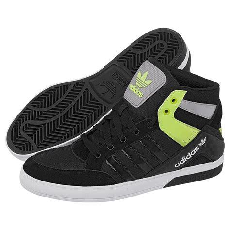 Adidas Court Block adidas hardcourt block