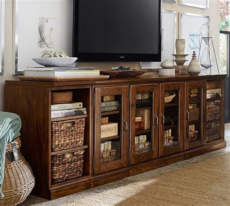 long  bookcase plans woodworking projects plans