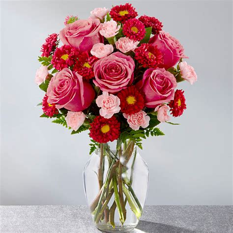 Ftd Flowers by Ftd Canada Flowers Roses Plants And Gifts Florist