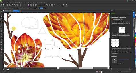 corel draw coreldraw x8 take still in touch after 18 versions