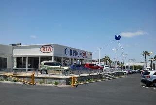 Car Pros Kia Huntington Ca by Car Pros Kia Huntington Huntington Ca
