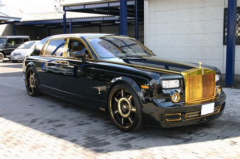 gold phantom car modified cars for sale in dubai as well as nsu prinz 1000