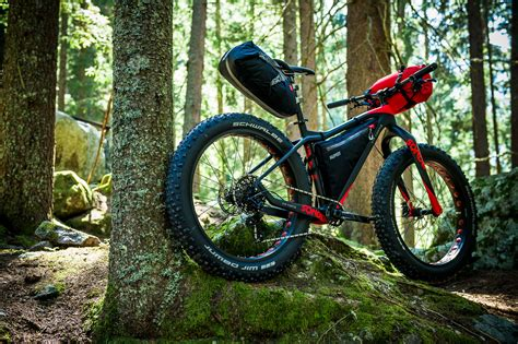 best mtb winter bikepacking bikes reviews bicycling and the best bike ideas