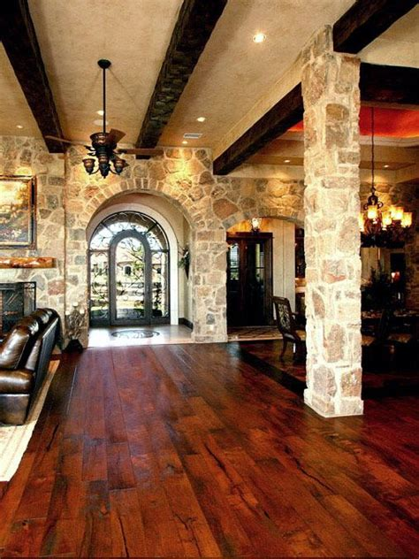 floor and decor clearwater hours wood floors