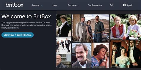 britboxus britbox us twitter britbox british television streaming library now available