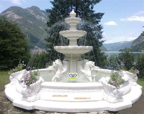 garten springbrunnen garten springbrunnen modern decorclass garten