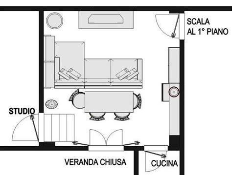 rinnovo soggiorno rinnovare il soggiorno di casa