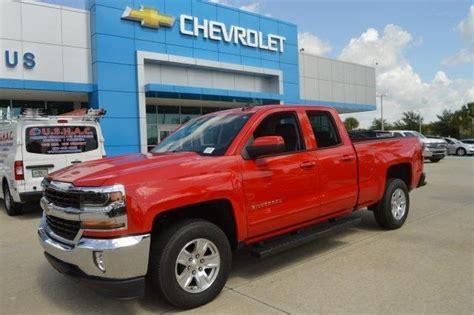 david maus chevrolet david maus chevrolet sanford for sale