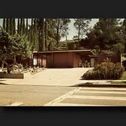 Eichler Architecture by Lifestyles Granada Hills Ca Eichler Homes Balboa